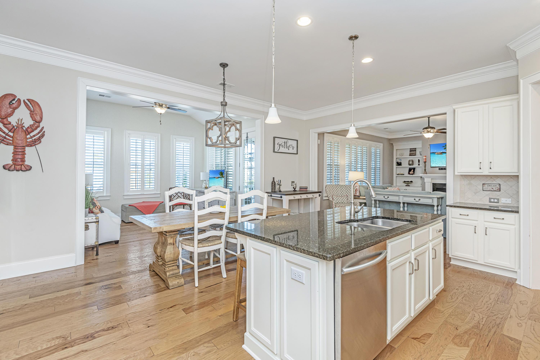 Dunes West Homes For Sale - 3007 Yachtsman, Mount Pleasant, SC - 47