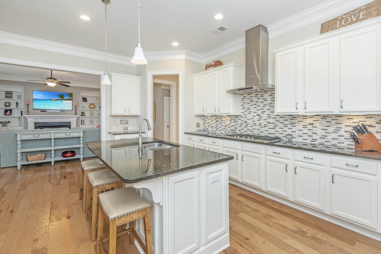 Dunes West Homes For Sale - 3007 Yachtsman, Mount Pleasant, SC - 49