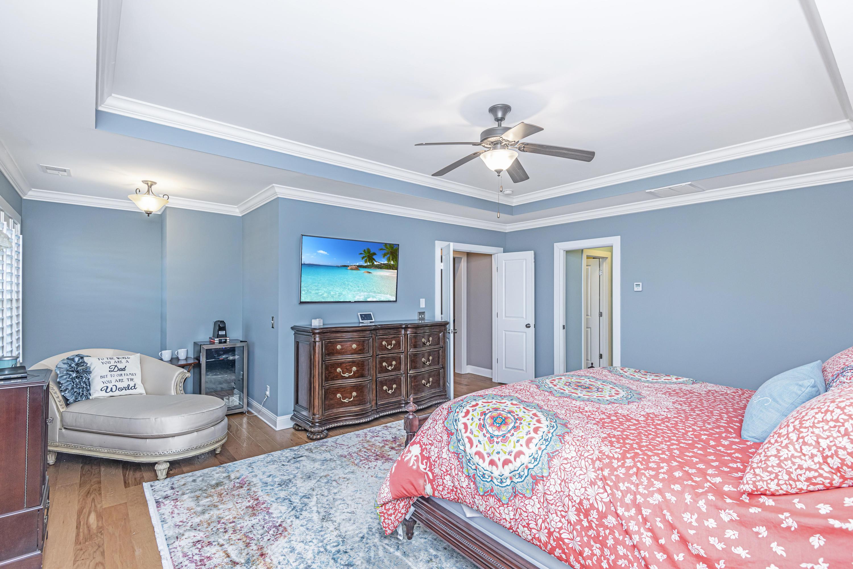 Dunes West Homes For Sale - 3007 Yachtsman, Mount Pleasant, SC - 9