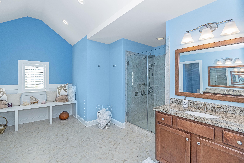 Dunes West Homes For Sale - 3007 Yachtsman, Mount Pleasant, SC - 7