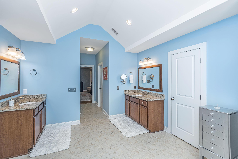 Dunes West Homes For Sale - 3007 Yachtsman, Mount Pleasant, SC - 8