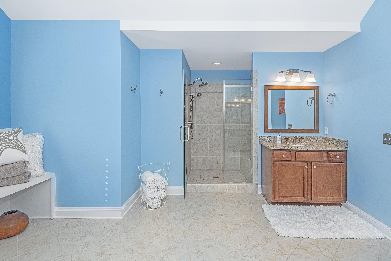 Dunes West Homes For Sale - 3007 Yachtsman, Mount Pleasant, SC - 6