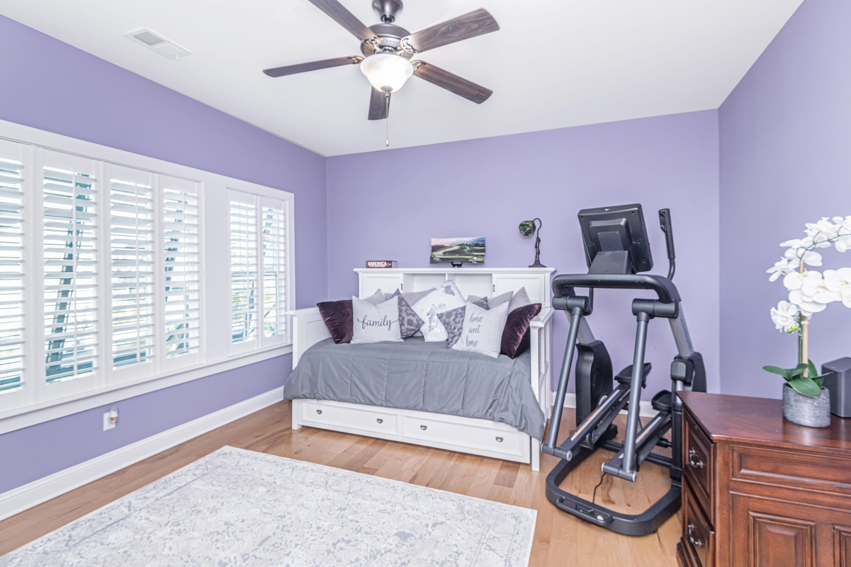 Dunes West Homes For Sale - 3007 Yachtsman, Mount Pleasant, SC - 1