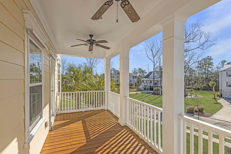 Dunes West Homes For Sale - 3007 Yachtsman, Mount Pleasant, SC - 45