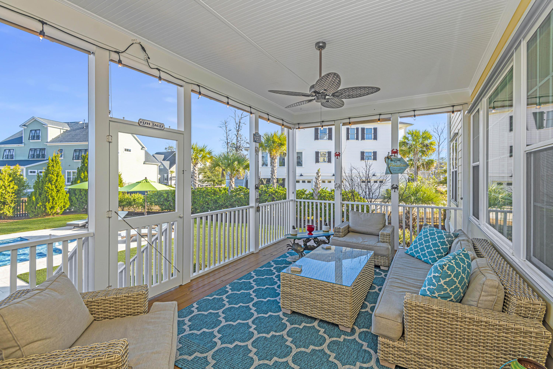 Dunes West Homes For Sale - 3007 Yachtsman, Mount Pleasant, SC - 36