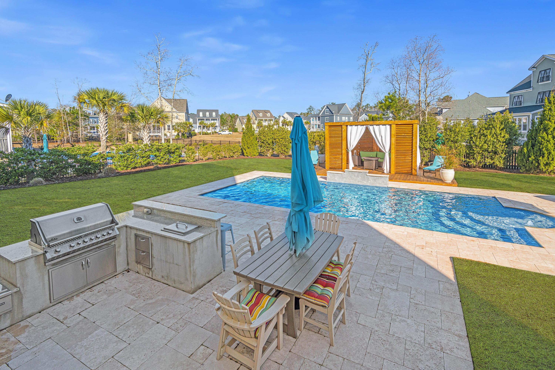 Dunes West Homes For Sale - 3007 Yachtsman, Mount Pleasant, SC - 35