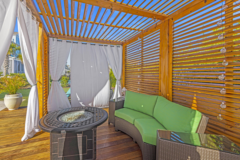 Dunes West Homes For Sale - 3007 Yachtsman, Mount Pleasant, SC - 25