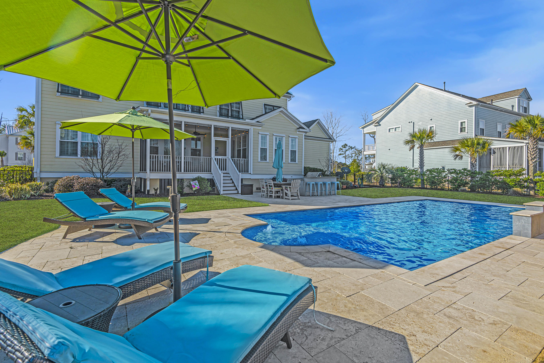 Dunes West Homes For Sale - 3007 Yachtsman, Mount Pleasant, SC - 26