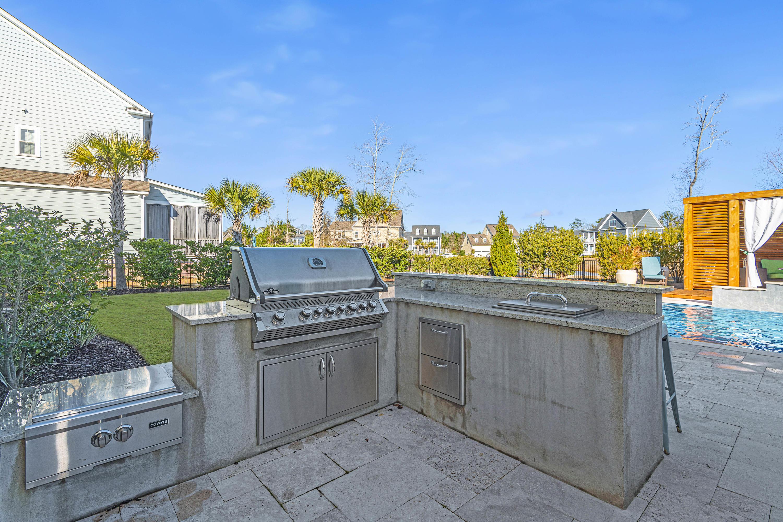 Dunes West Homes For Sale - 3007 Yachtsman, Mount Pleasant, SC - 31