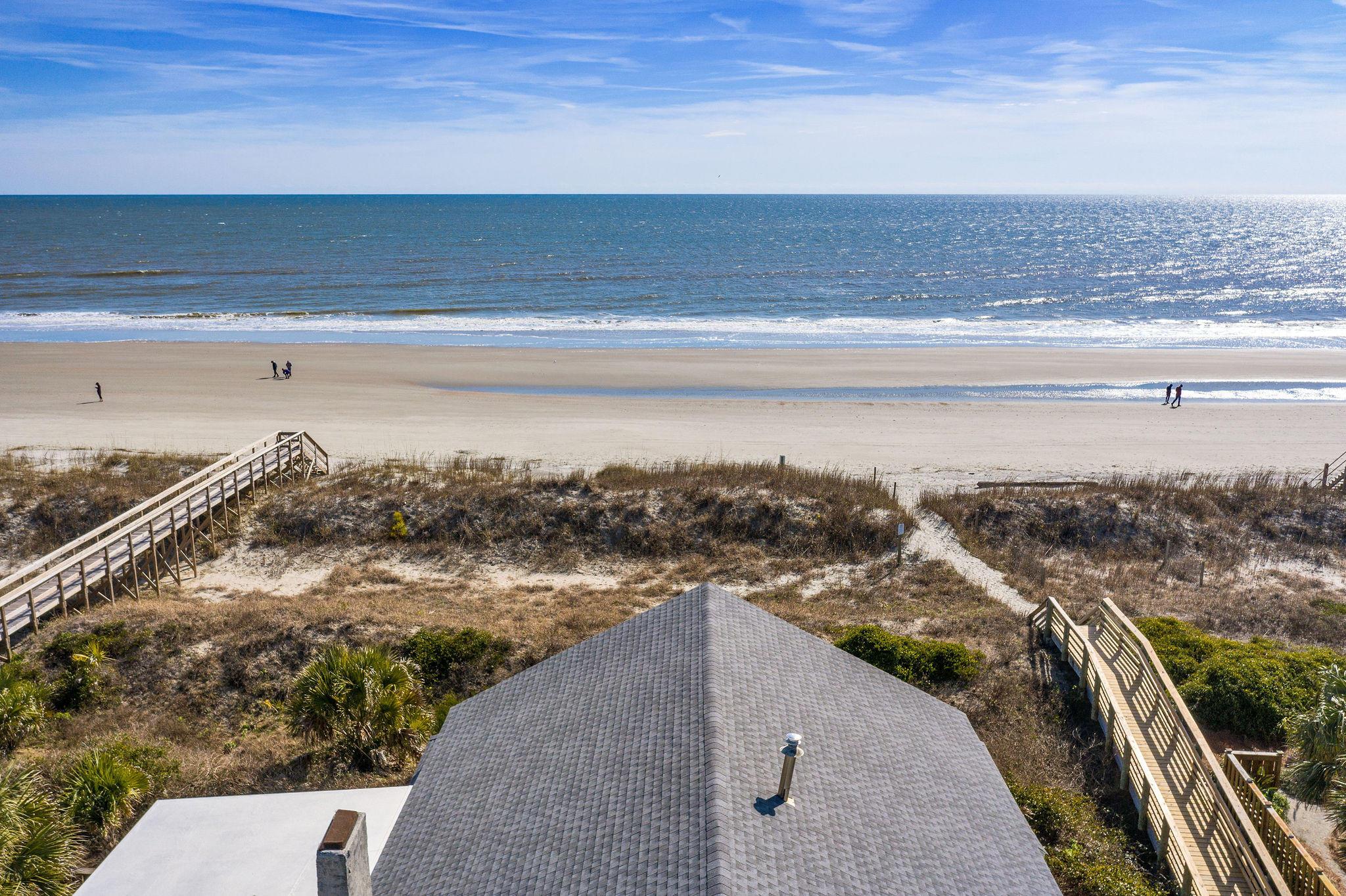 Folly Beach Homes For Sale - 509 Ashley, Folly Beach, SC - 35