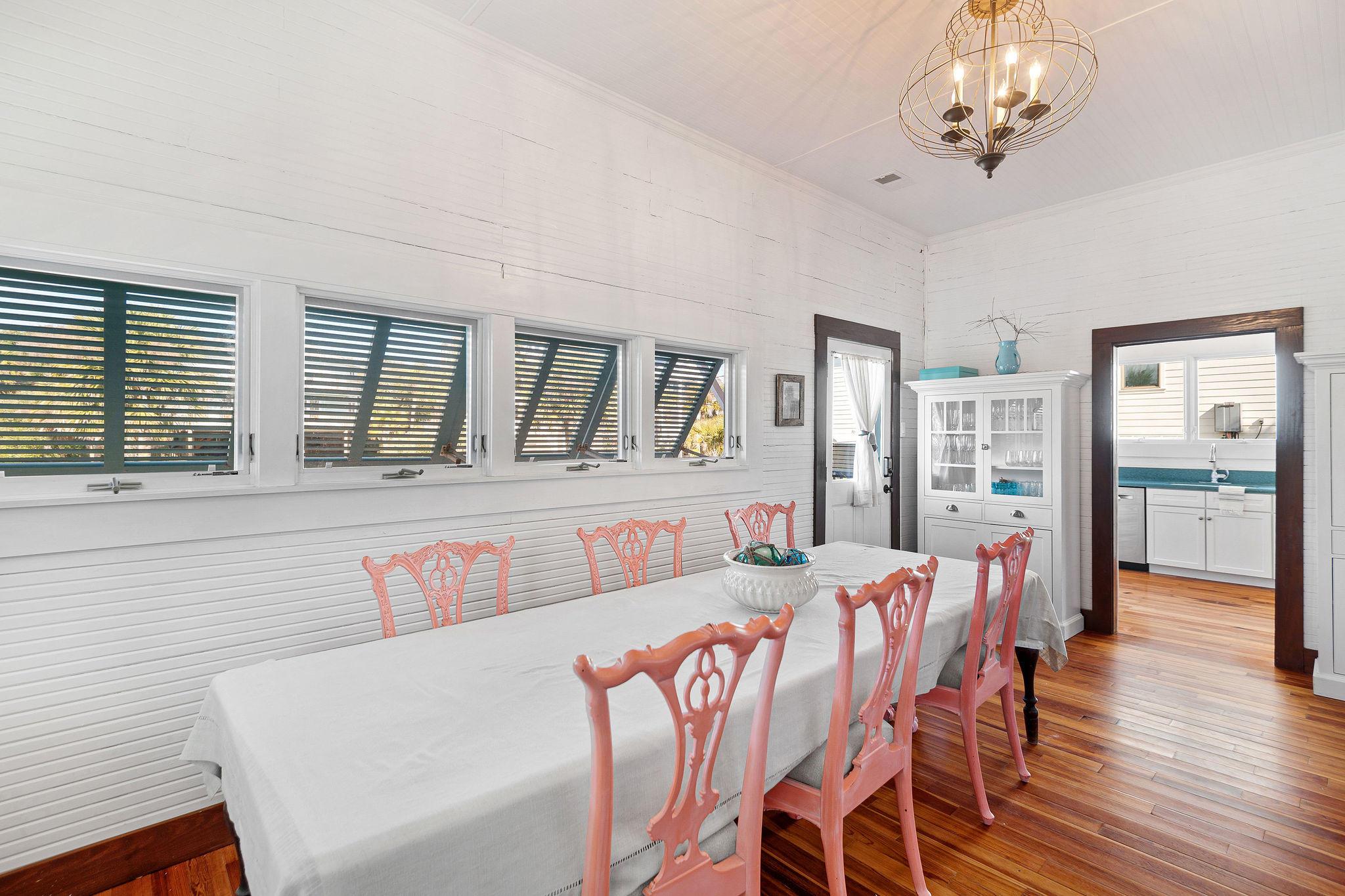 Folly Beach Homes For Sale - 509 Ashley, Folly Beach, SC - 21