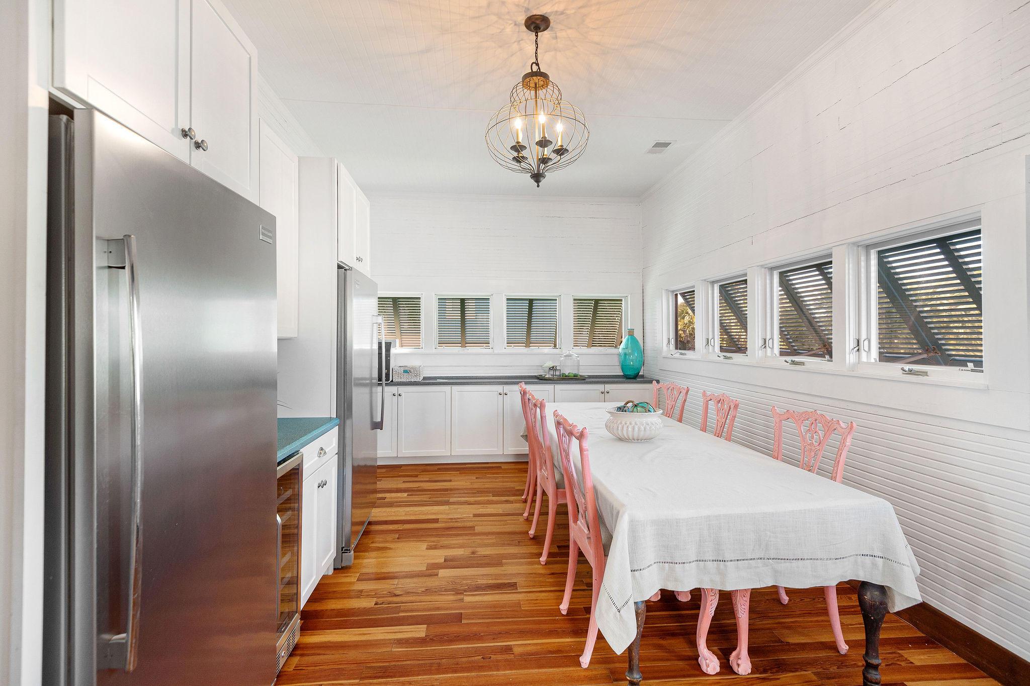 Folly Beach Homes For Sale - 509 Ashley, Folly Beach, SC - 20