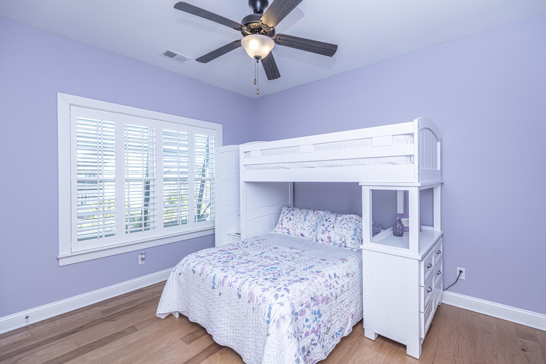 Dunes West Homes For Sale - 3007 Yachtsman, Mount Pleasant, SC - 3
