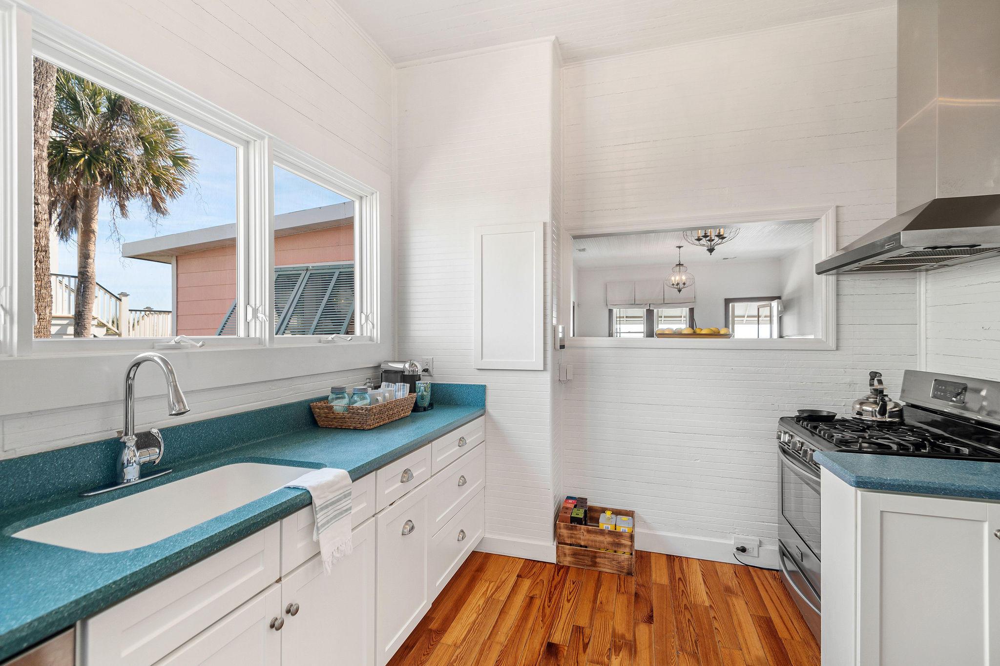 Folly Beach Homes For Sale - 509 Ashley, Folly Beach, SC - 24