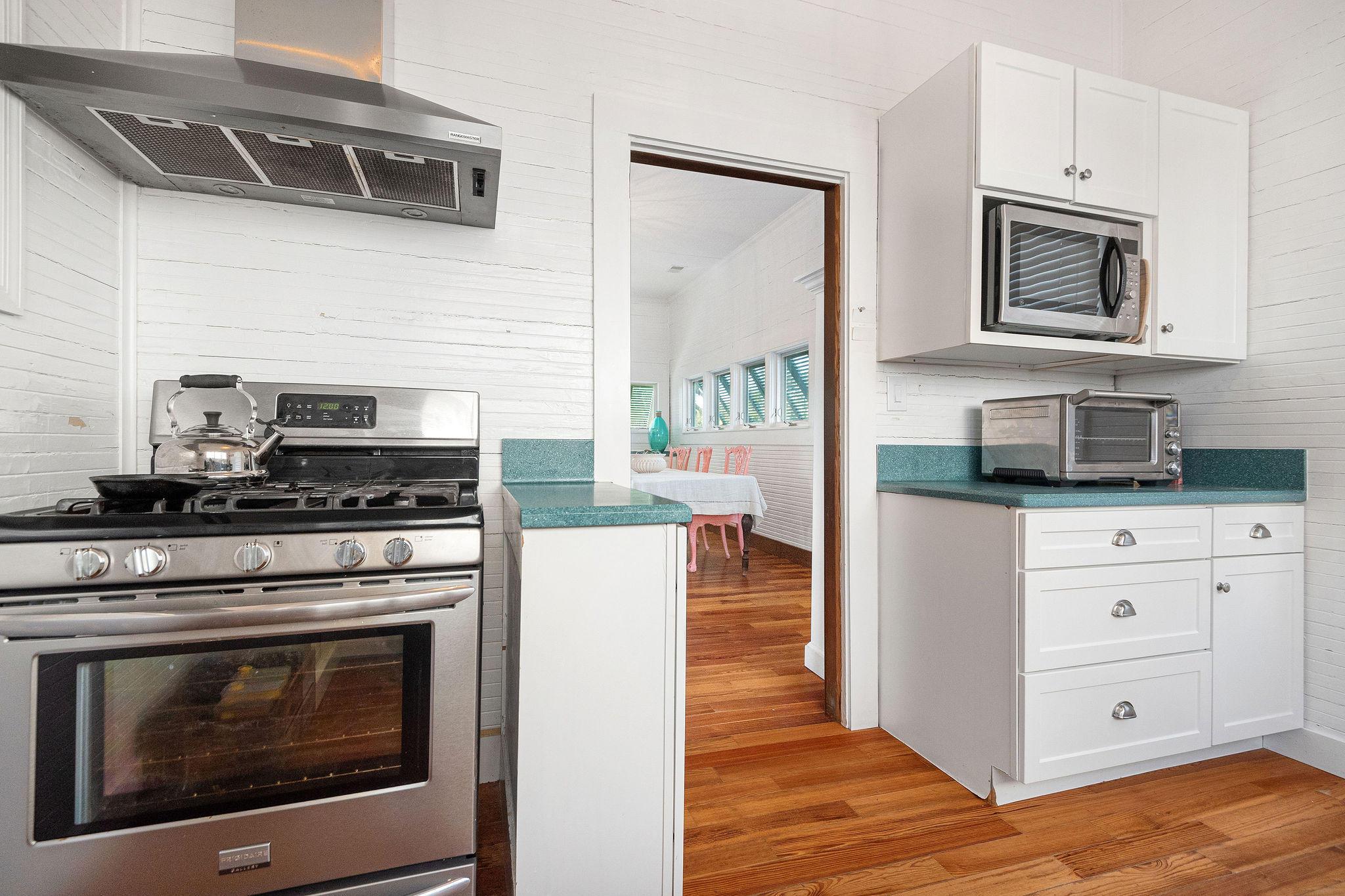 Folly Beach Homes For Sale - 509 Ashley, Folly Beach, SC - 22