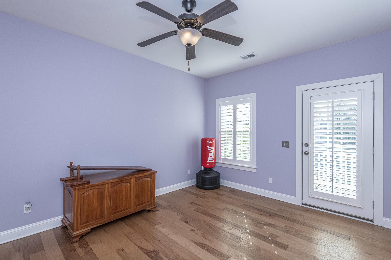 Dunes West Homes For Sale - 3007 Yachtsman, Mount Pleasant, SC - 43