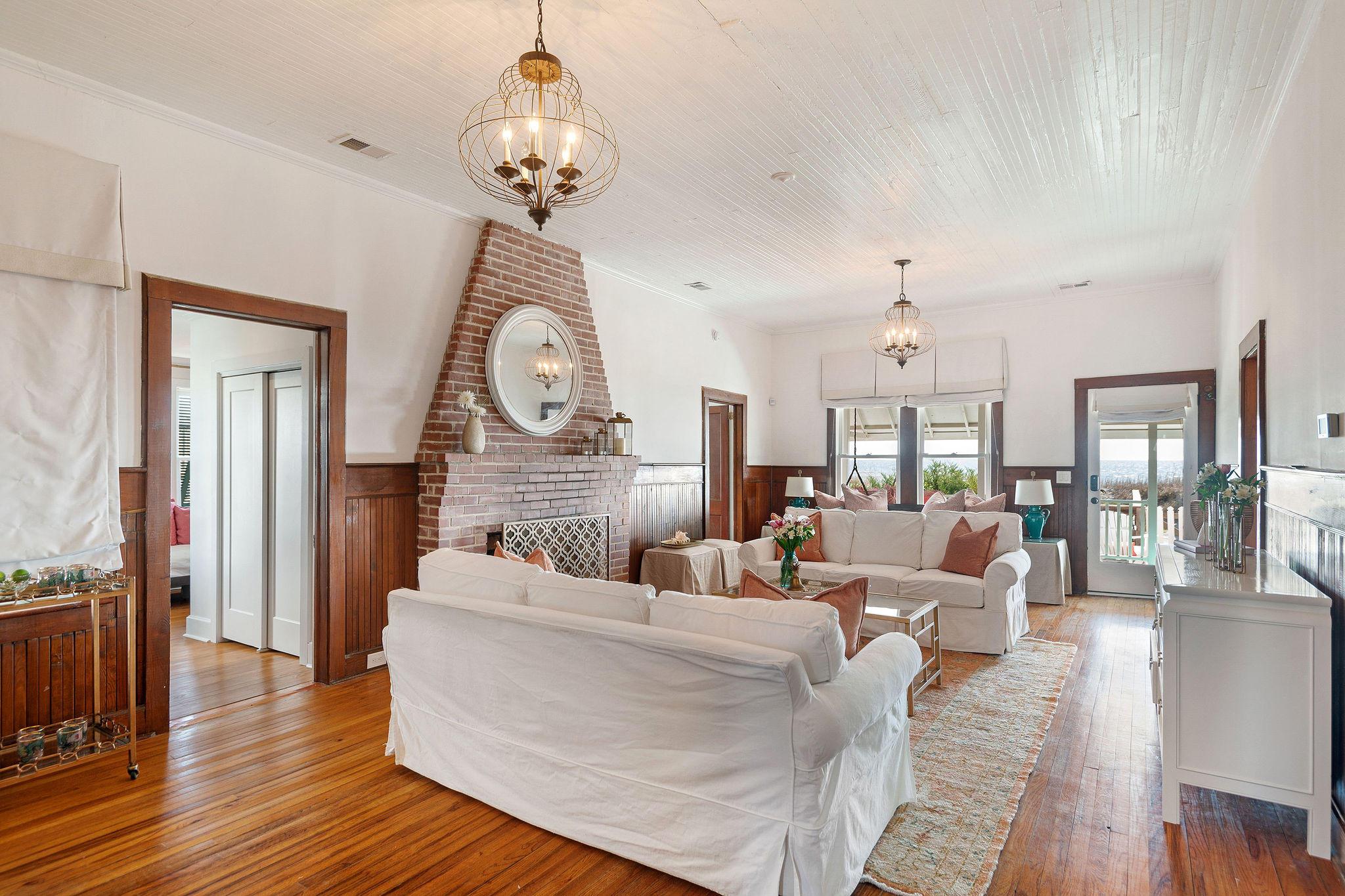 Folly Beach Homes For Sale - 509 Ashley, Folly Beach, SC - 31