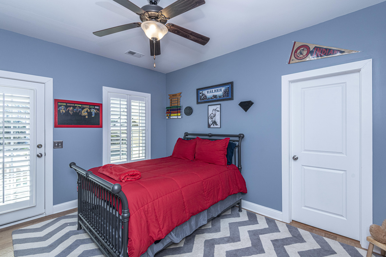 Dunes West Homes For Sale - 3007 Yachtsman, Mount Pleasant, SC - 46