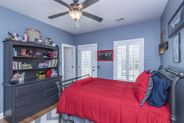 Dunes West Homes For Sale - 3007 Yachtsman, Mount Pleasant, SC - 42