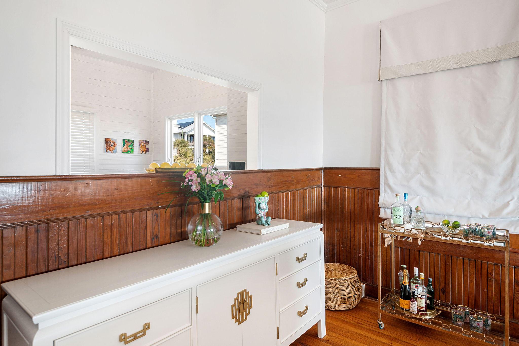 Folly Beach Homes For Sale - 509 Ashley, Folly Beach, SC - 29