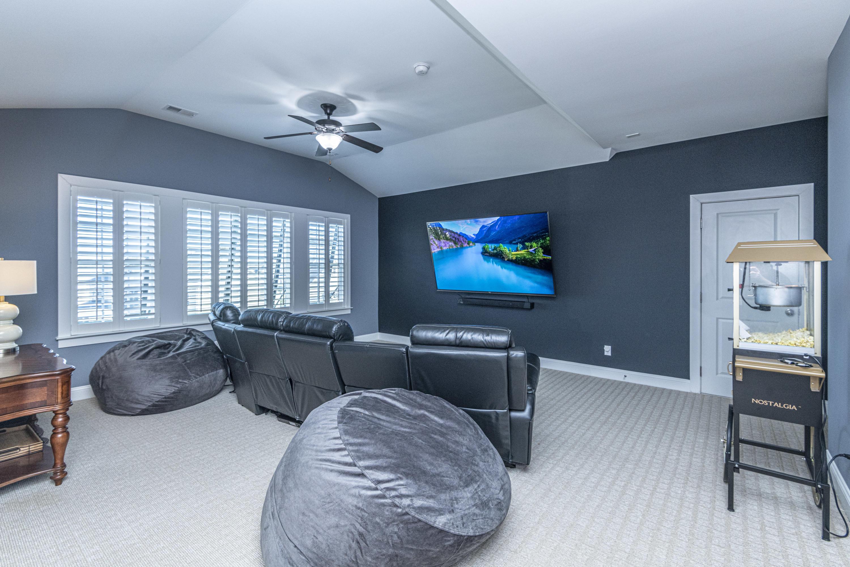 Dunes West Homes For Sale - 3007 Yachtsman, Mount Pleasant, SC - 41