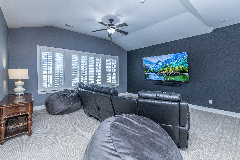 Dunes West Homes For Sale - 3007 Yachtsman, Mount Pleasant, SC - 40