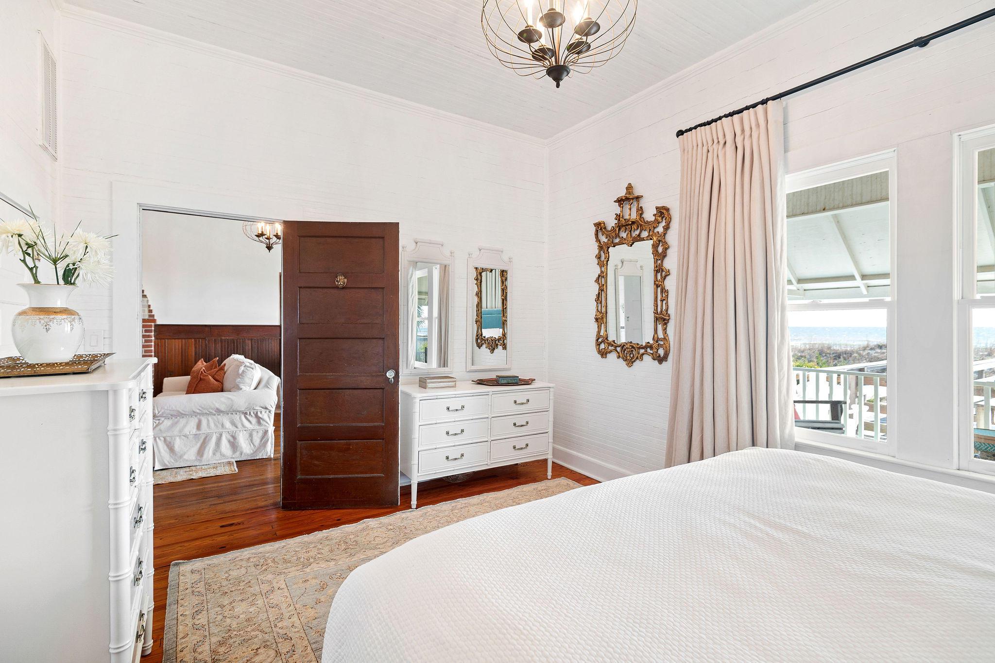 Folly Beach Homes For Sale - 509 Ashley, Folly Beach, SC - 79