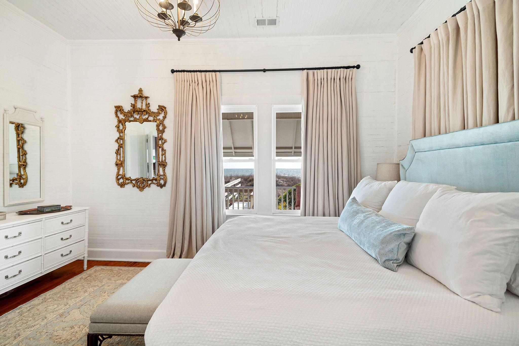 Folly Beach Homes For Sale - 509 Ashley, Folly Beach, SC - 82