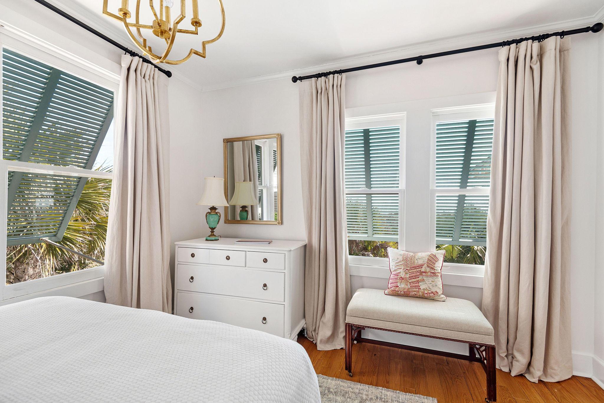 Folly Beach Homes For Sale - 509 Ashley, Folly Beach, SC - 5