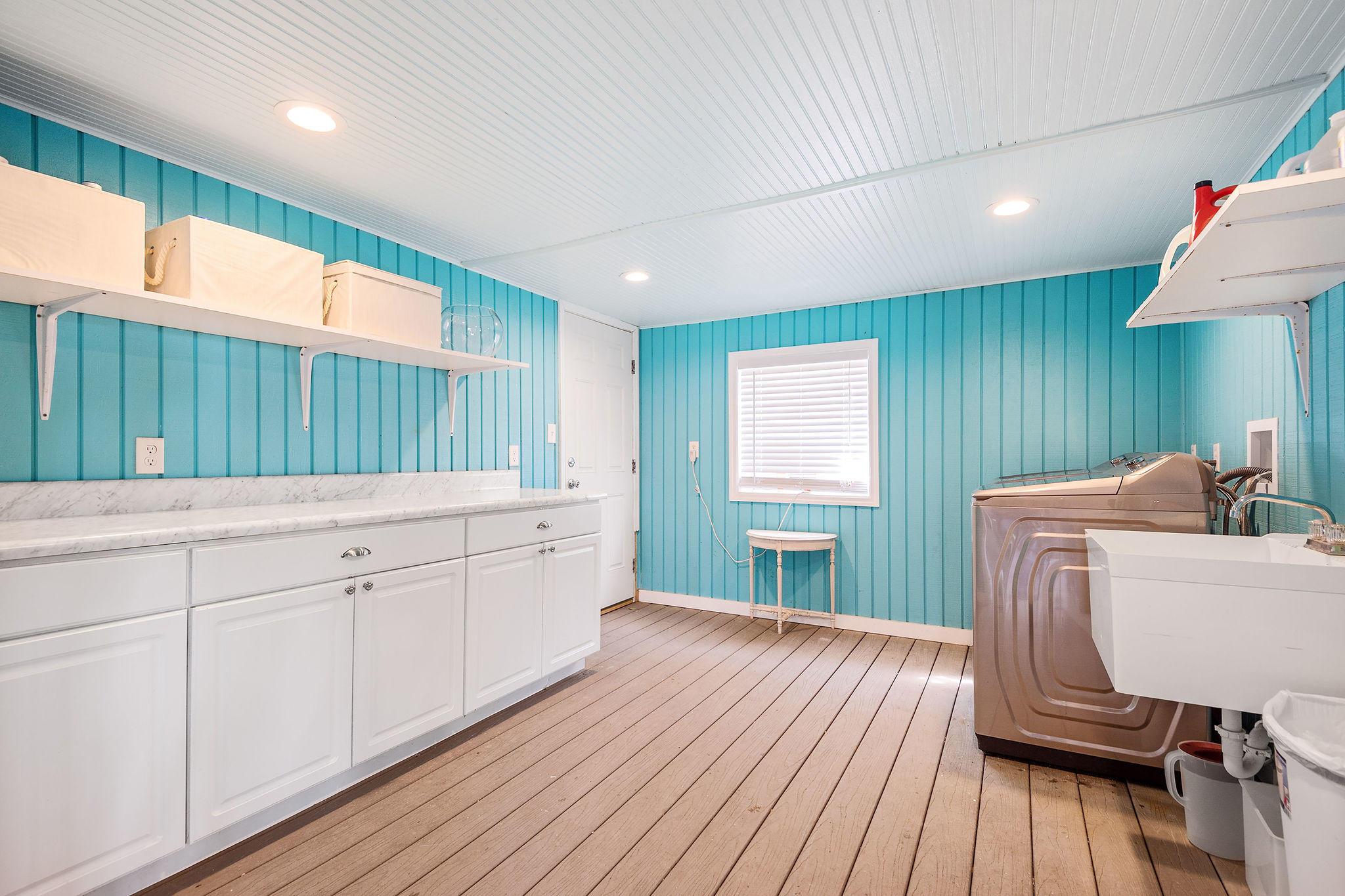 Folly Beach Homes For Sale - 509 Ashley, Folly Beach, SC - 76