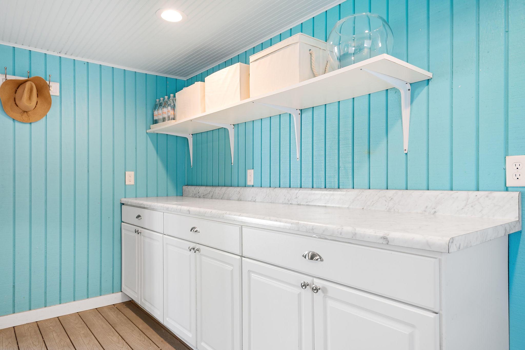 Folly Beach Homes For Sale - 509 Ashley, Folly Beach, SC - 74