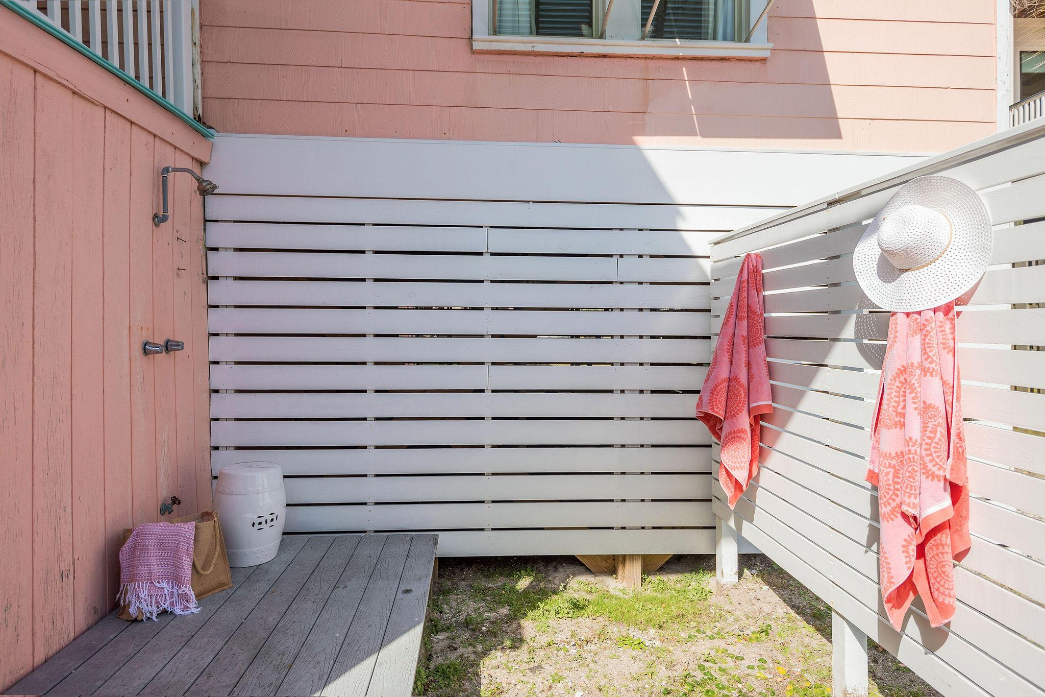 Folly Beach Homes For Sale - 509 Ashley, Folly Beach, SC - 75