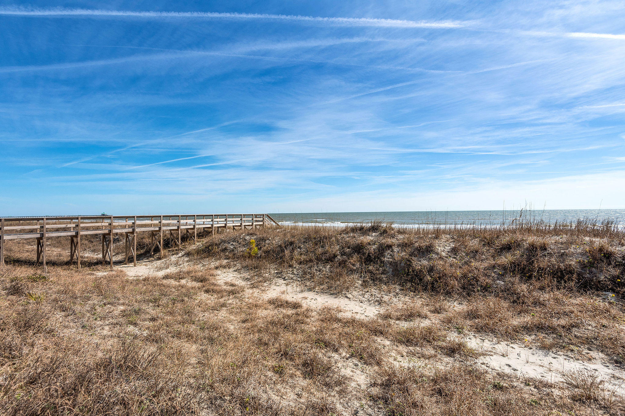 Folly Beach Homes For Sale - 509 Ashley, Folly Beach, SC - 49