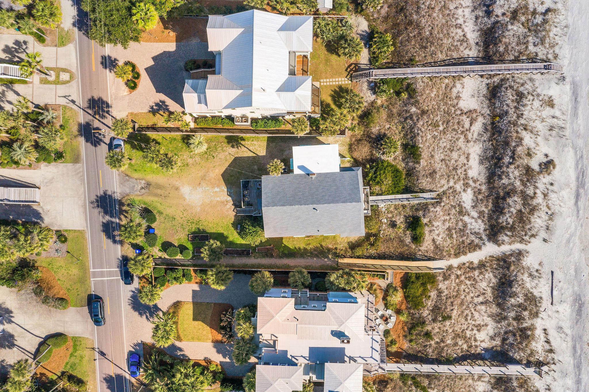 Folly Beach Homes For Sale - 509 Ashley, Folly Beach, SC - 56