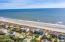 509 Ashley Avenue, Folly Beach, SC 29439