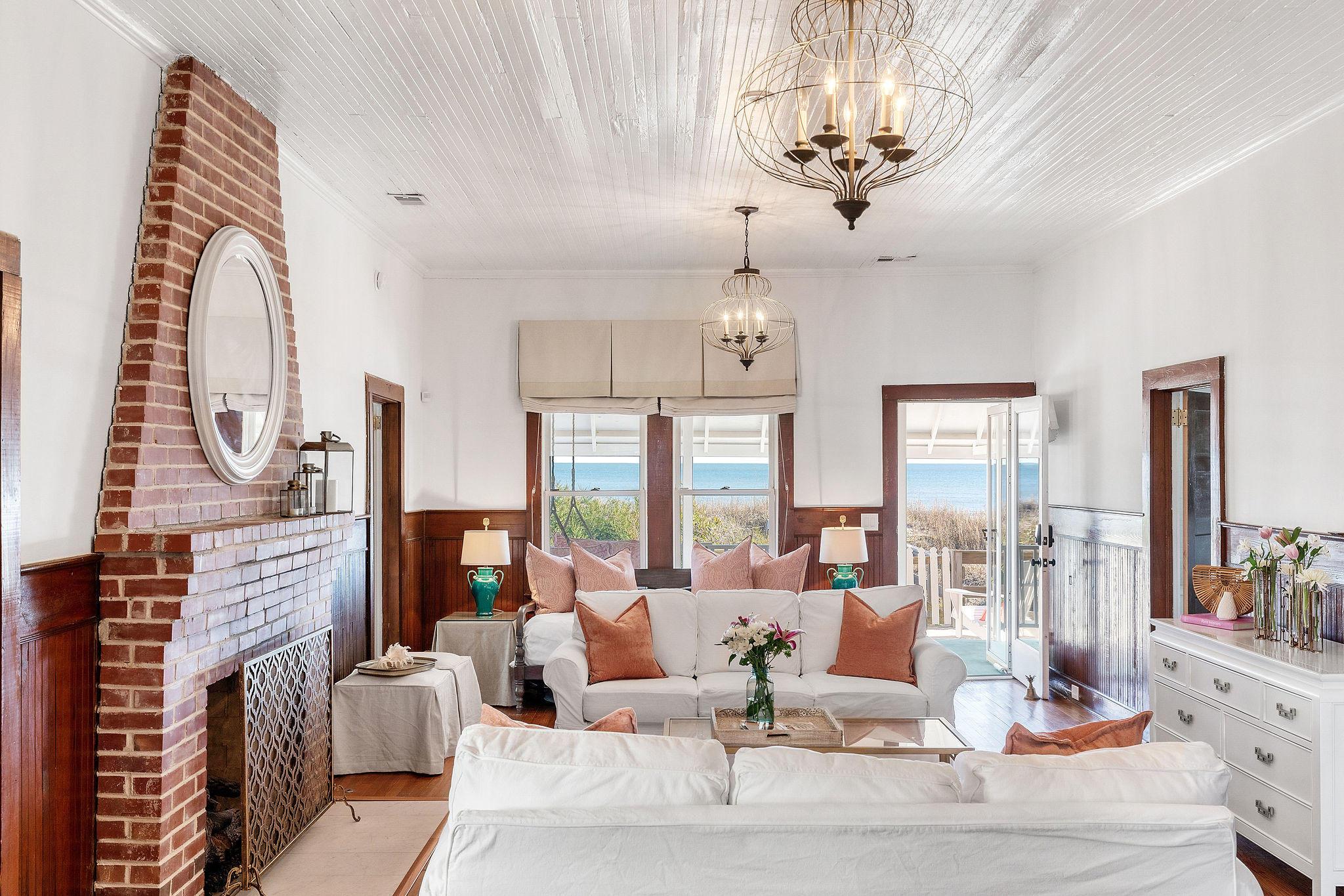 Folly Beach Homes For Sale - 509 Ashley, Folly Beach, SC - 86