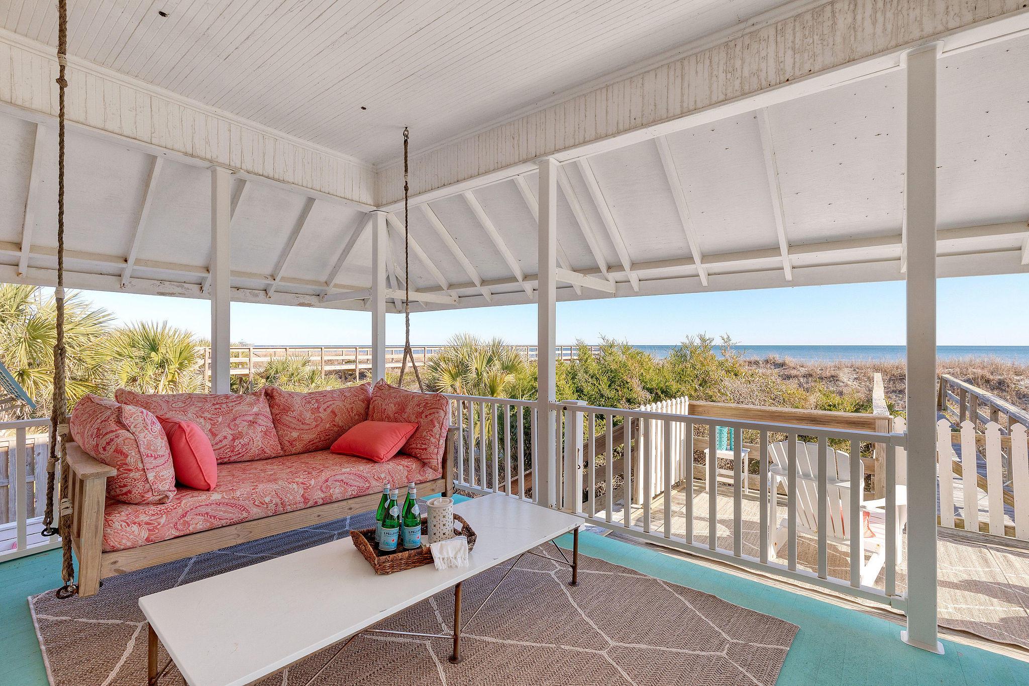 Folly Beach Homes For Sale - 509 Ashley, Folly Beach, SC - 60