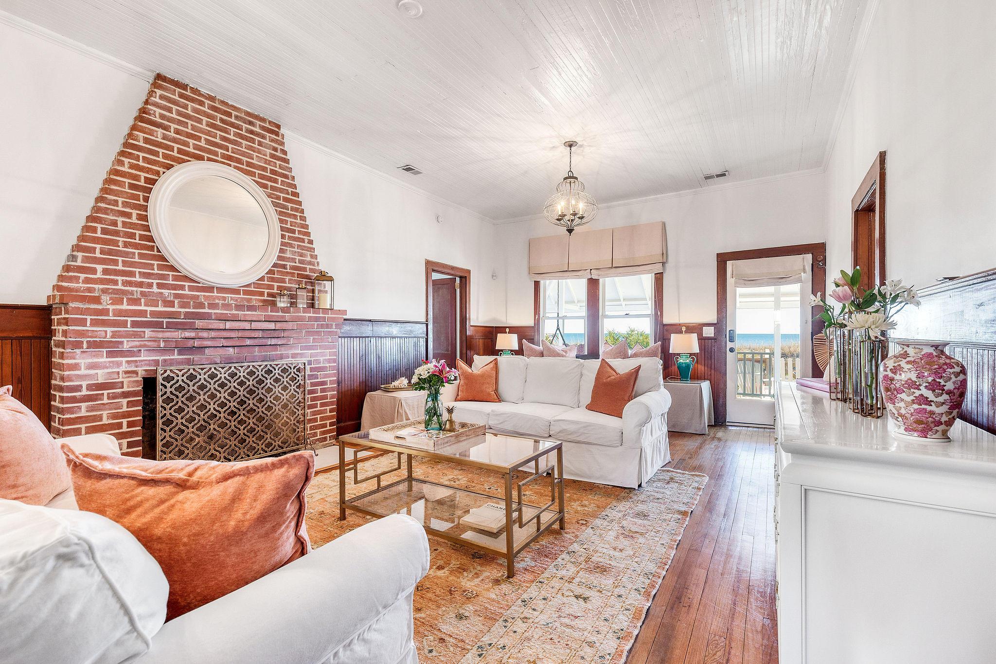 Folly Beach Homes For Sale - 509 Ashley, Folly Beach, SC - 62