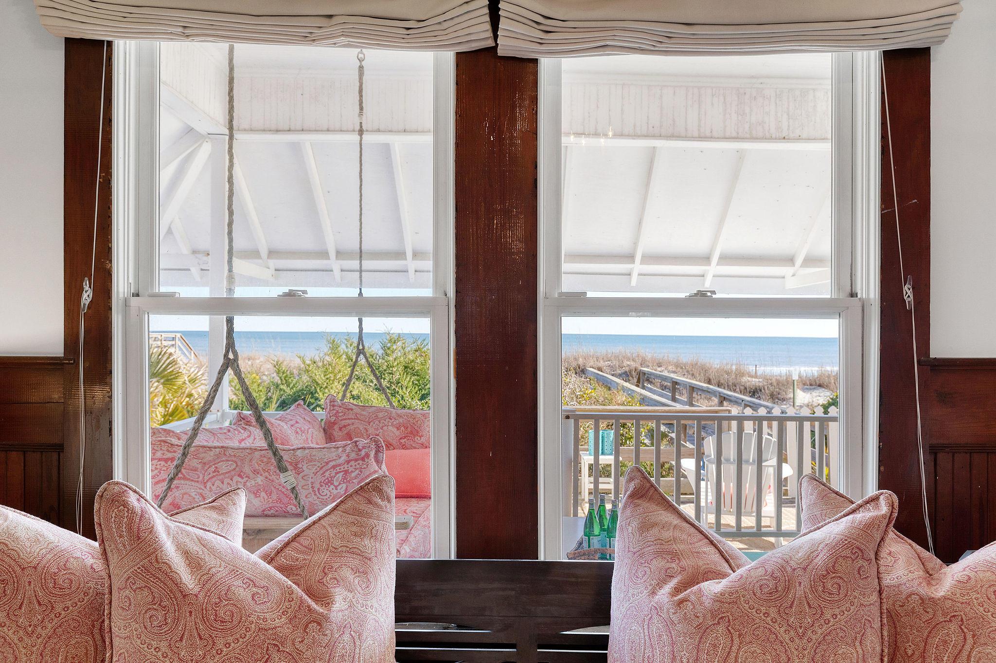 Folly Beach Homes For Sale - 509 Ashley, Folly Beach, SC - 1