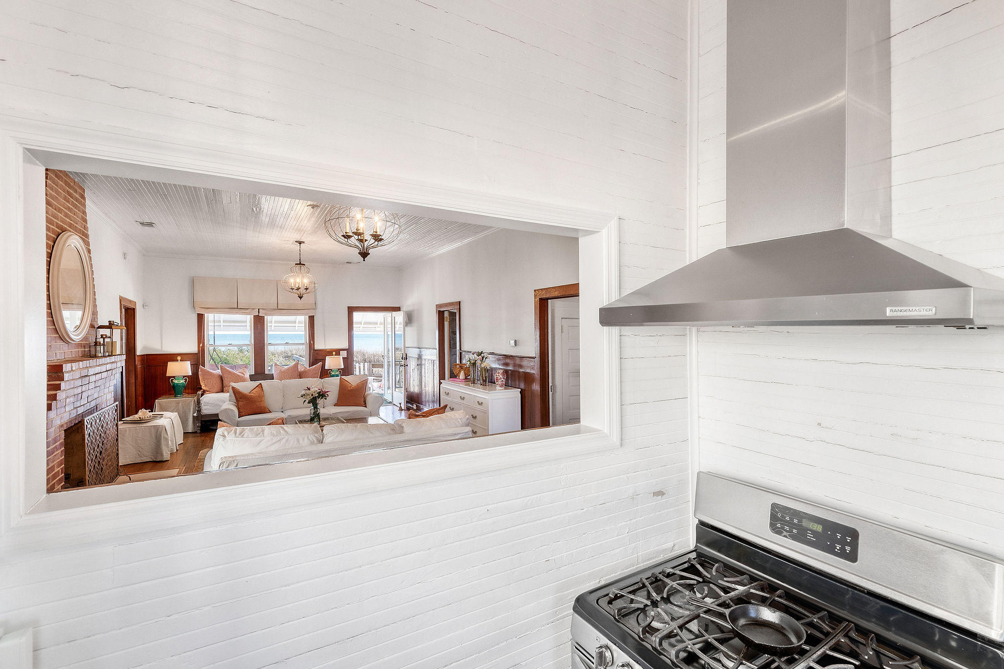 Folly Beach Homes For Sale - 509 Ashley, Folly Beach, SC - 25