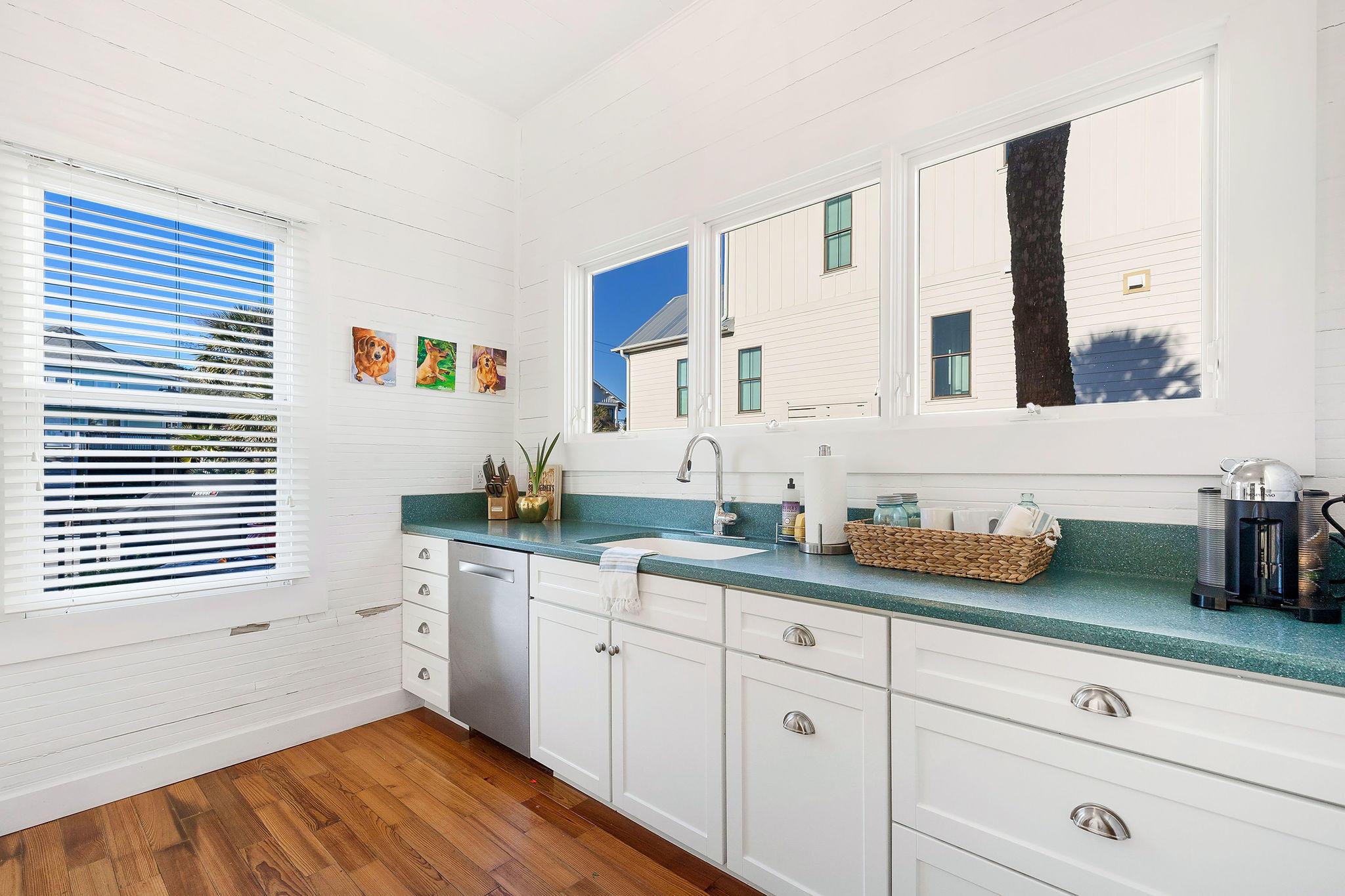 Folly Beach Homes For Sale - 509 Ashley, Folly Beach, SC - 18