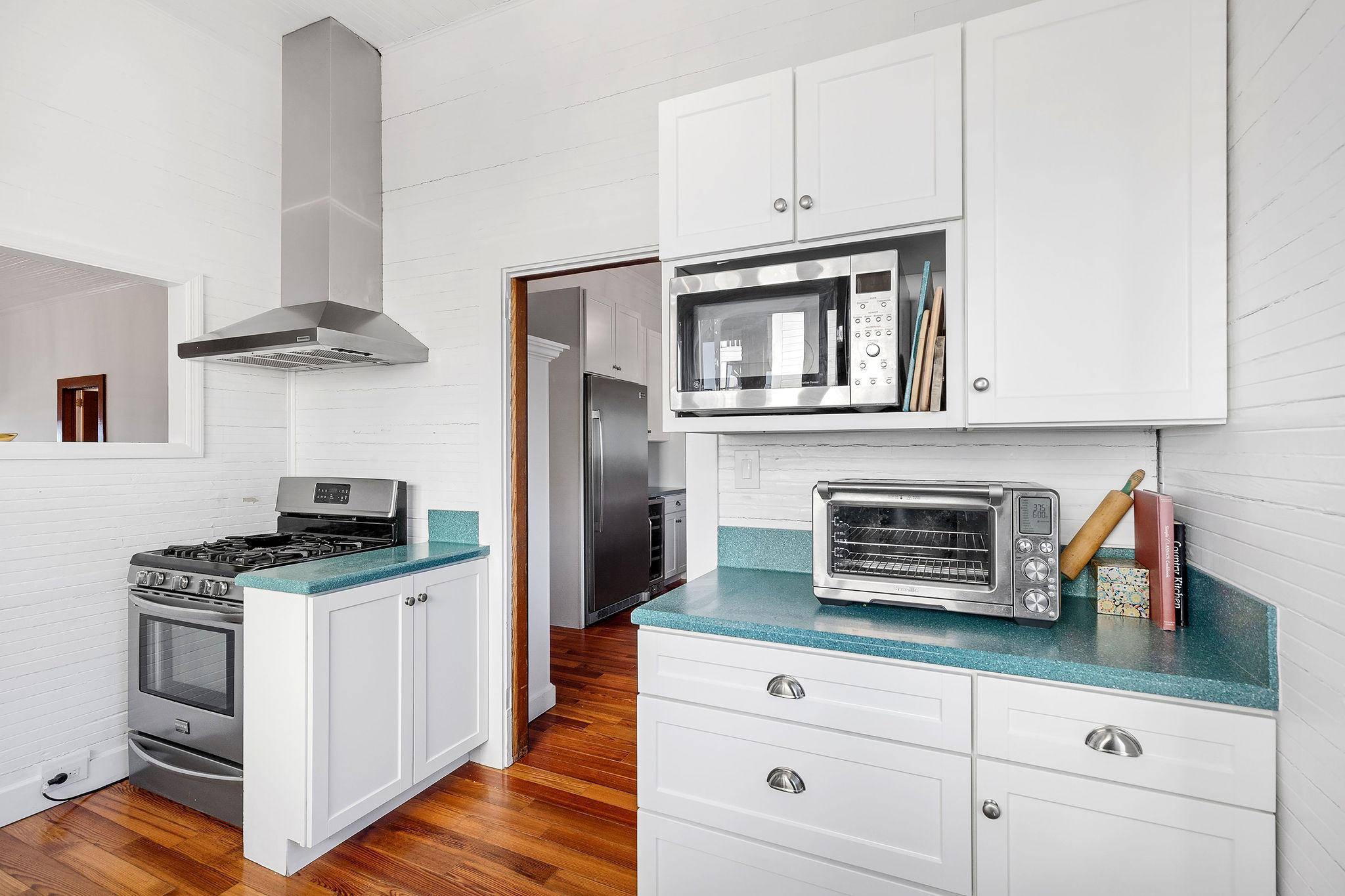 Folly Beach Homes For Sale - 509 Ashley, Folly Beach, SC - 23