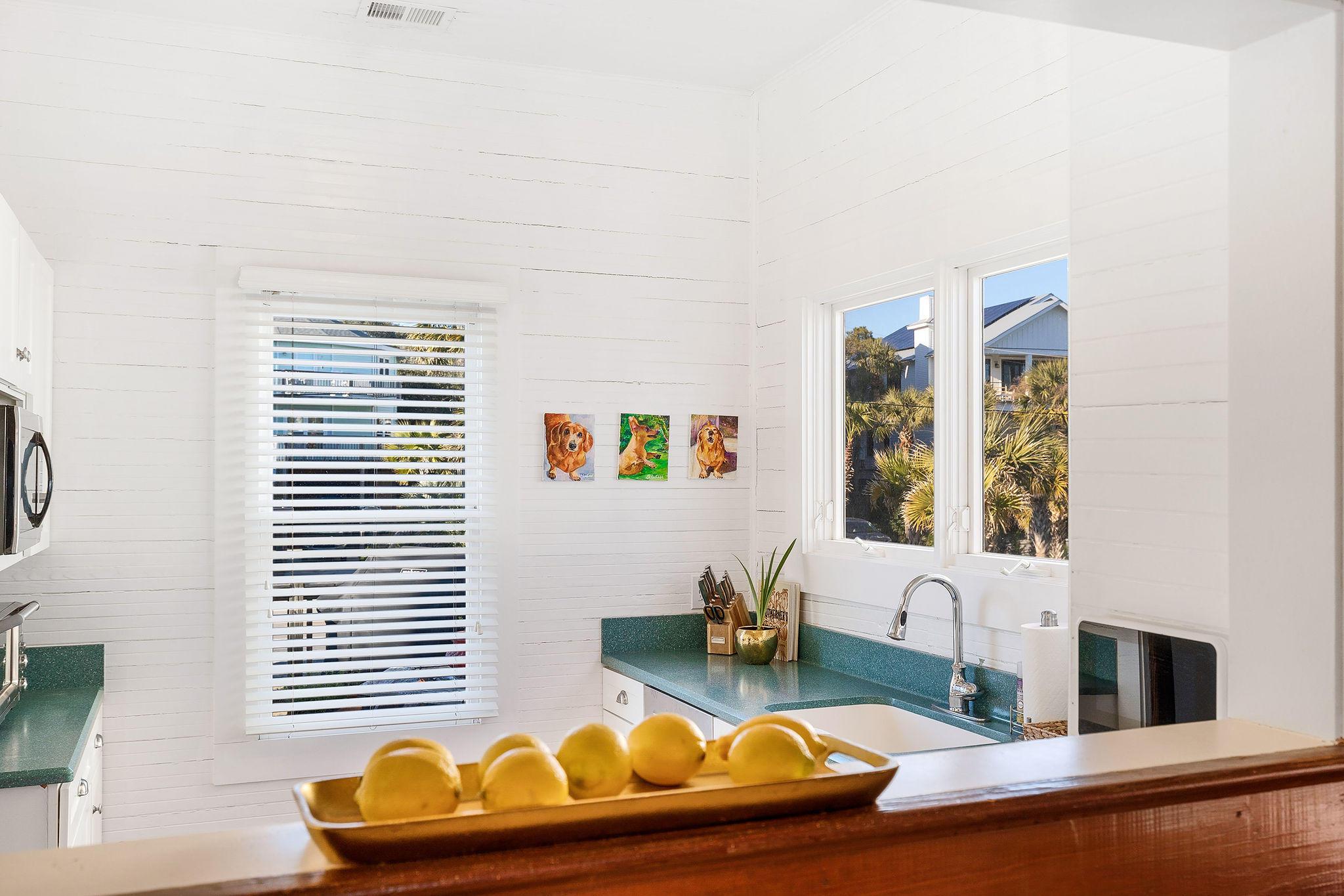 Folly Beach Homes For Sale - 509 Ashley, Folly Beach, SC - 27