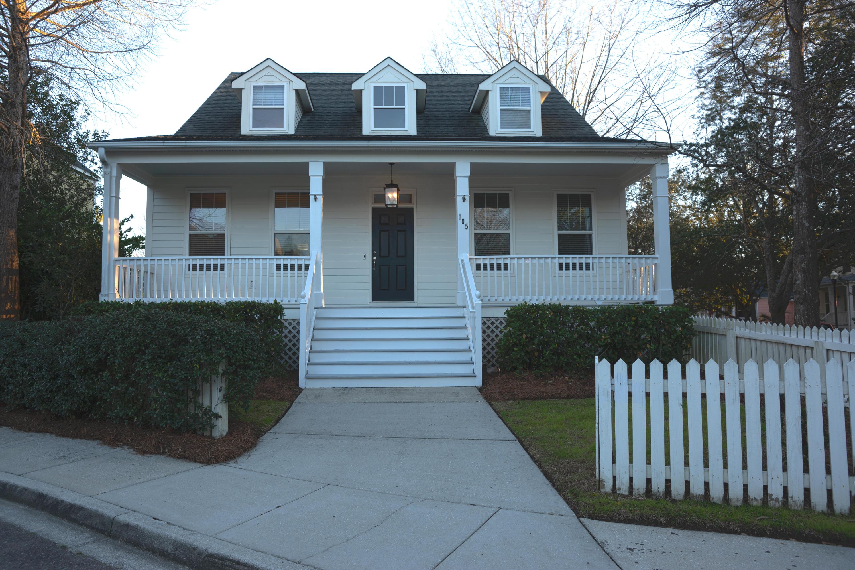 105 Jordan Court Charleston, SC 29492