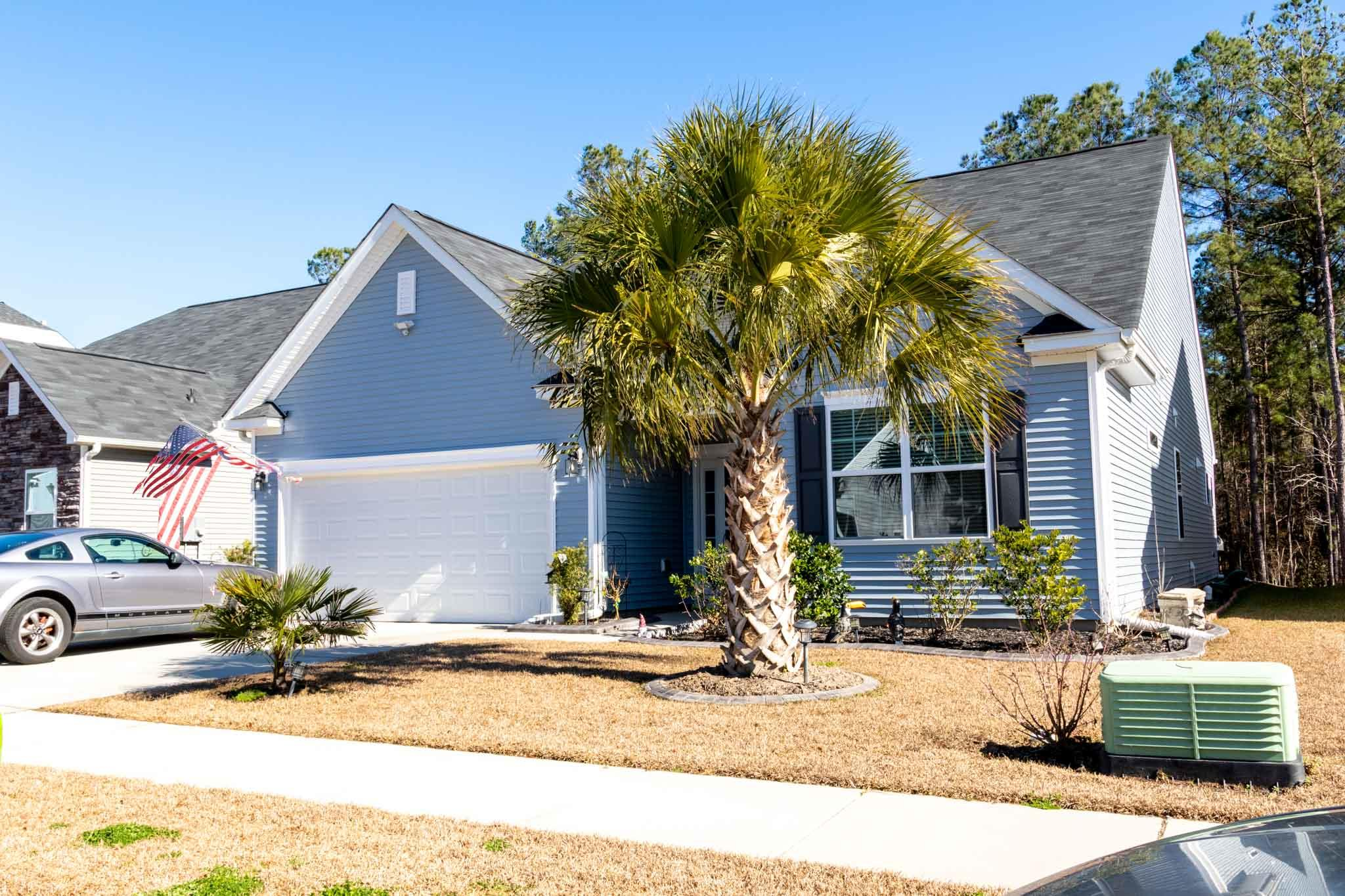 526 Wynfield Forest Drive Summerville, SC 29485
