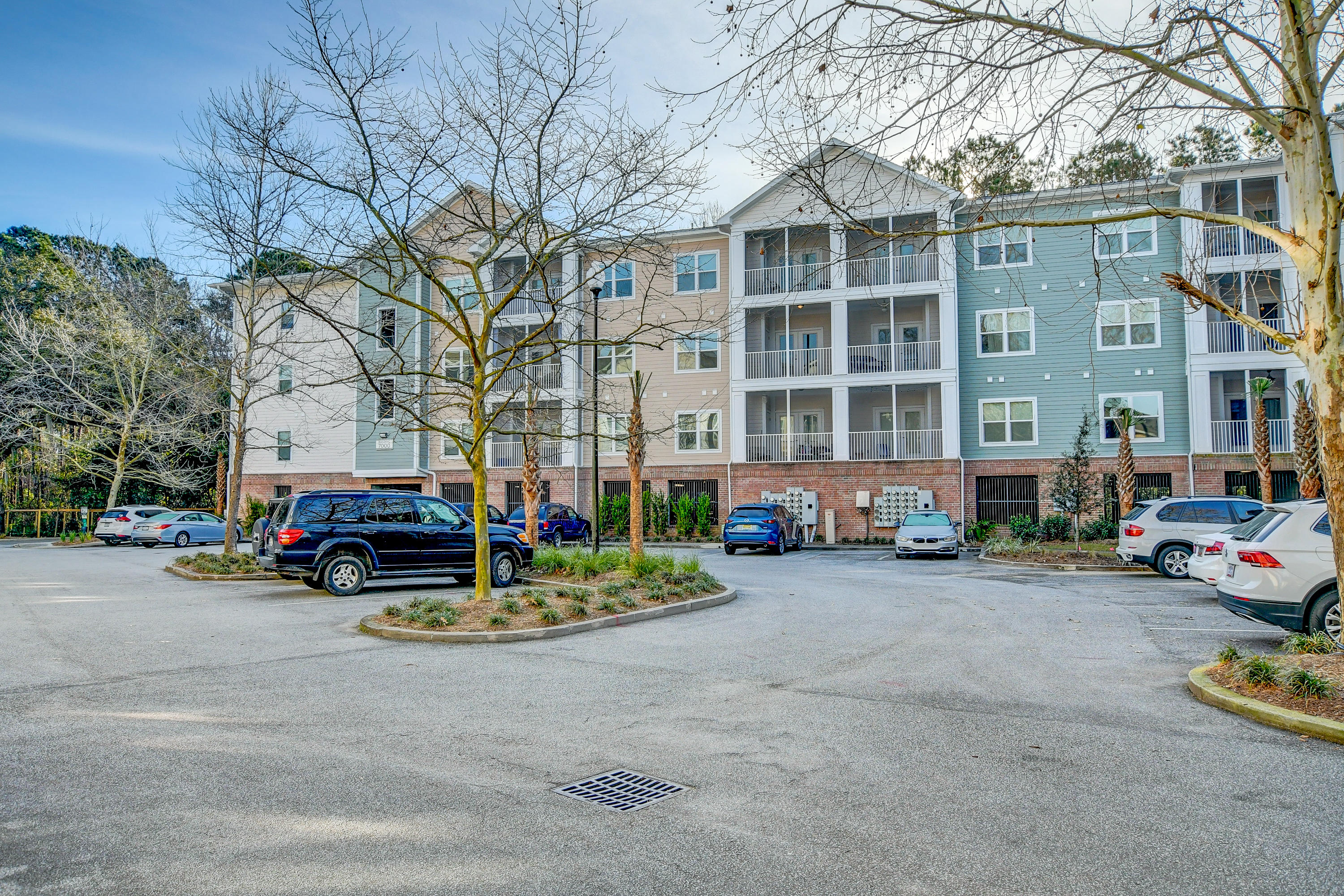 1755 Central Park Road UNIT #7216 Charleston, SC 29412