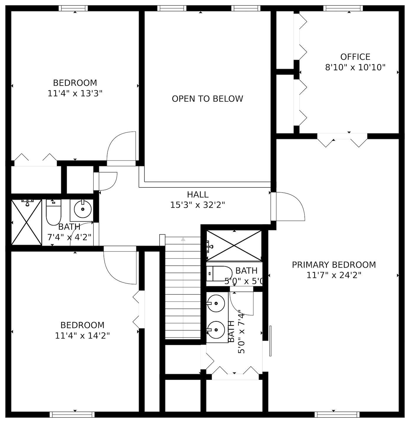 Snee Farm Homes For Sale - 1703 Ventura, Mount Pleasant, SC - 20