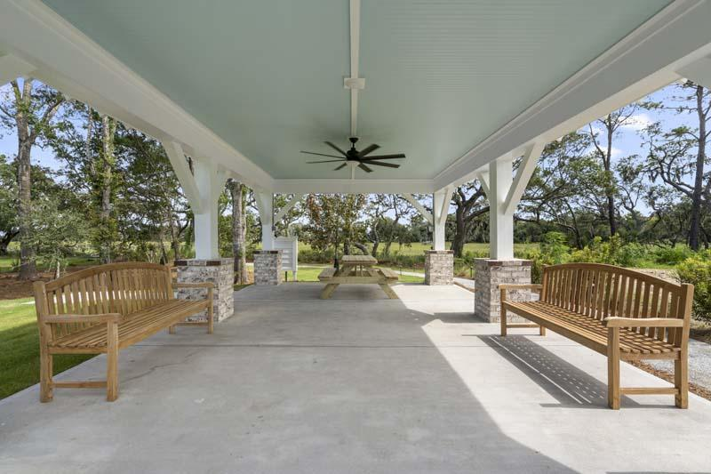 Bennetts Bluff Homes For Sale - 1221 Captain Rivers, Charleston, SC - 8