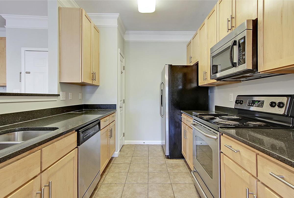 1755 Central Park Road UNIT #4310 Charleston, SC 29412