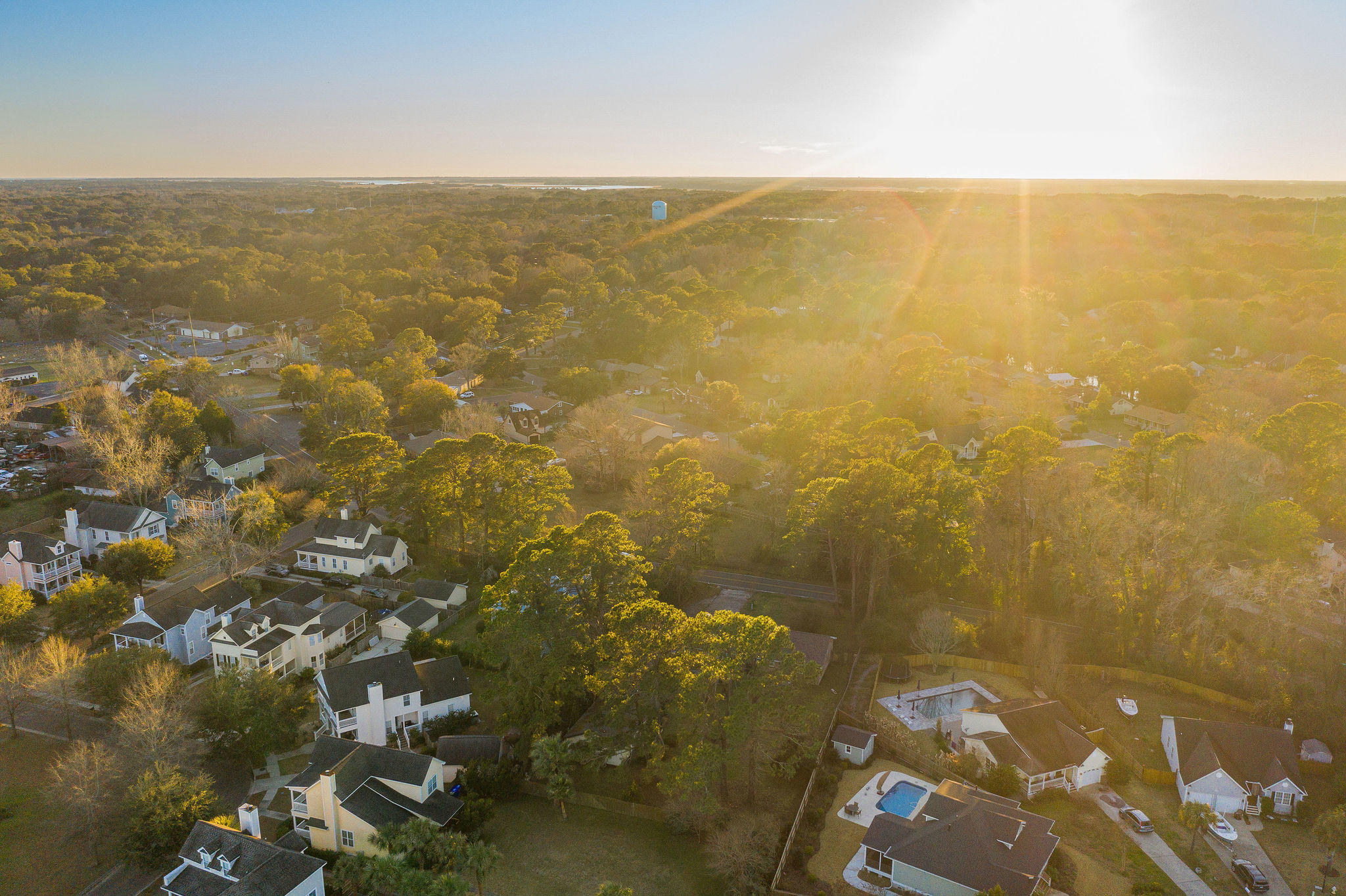 1206 Secessionville Road Charleston, SC 29412